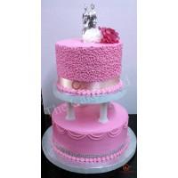 Anniversary Cake 012