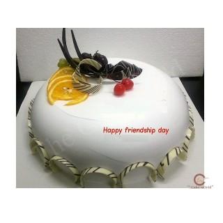 Fancy Cake  0013