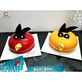 Fancy Cake 0014
