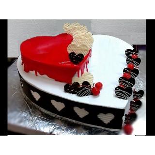 Fancy Cake 0015