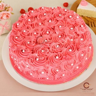 Fancy Cake 004