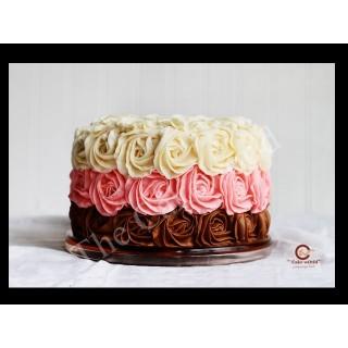 Fancy Cake 006