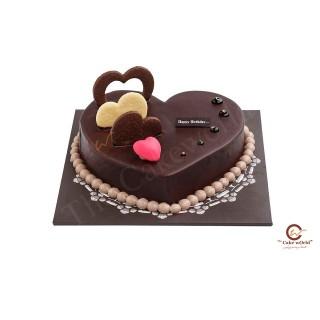Fancy Cake 009