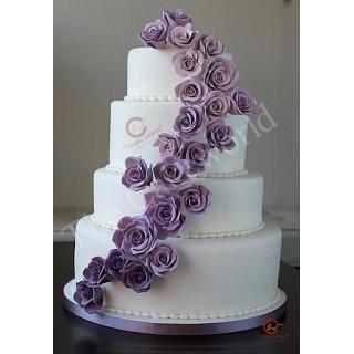 Wedding Cake 0011