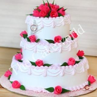 Wedding Cake 0013